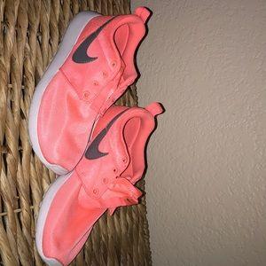 Kids Nike Roshe One (GS)